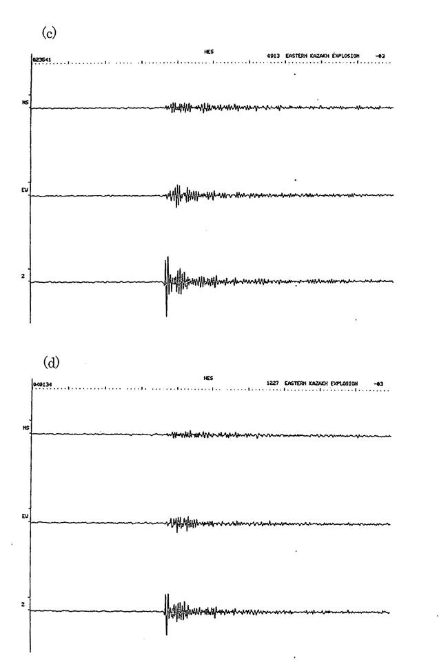 南極地球物理学ノート24